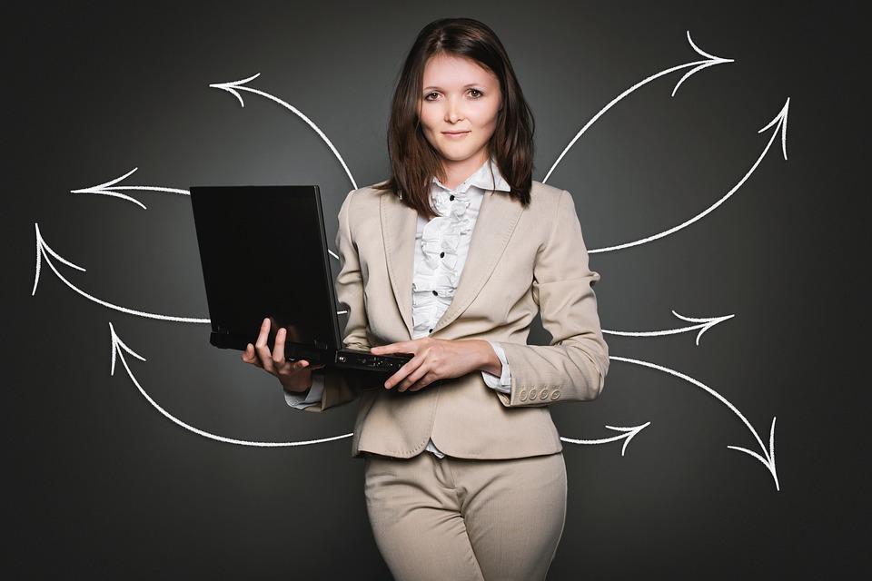 internet-online-networking