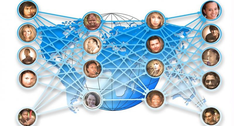 social-networking-power
