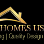 Group logo of Homes USA